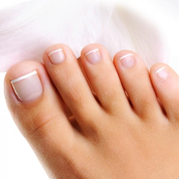 """Online Perfektionstraining """"Diabetischer Fuß"""""""