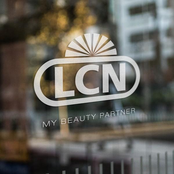 LCN My Beauty Partner