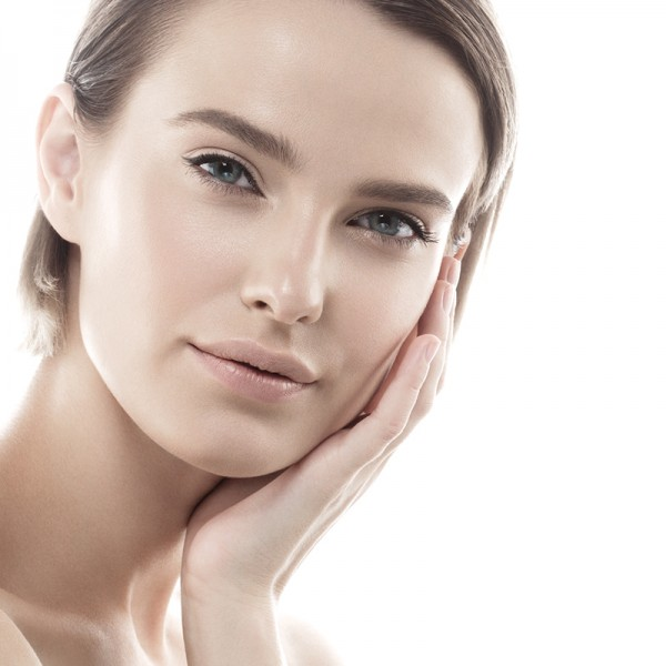 Facial Care im Sommer