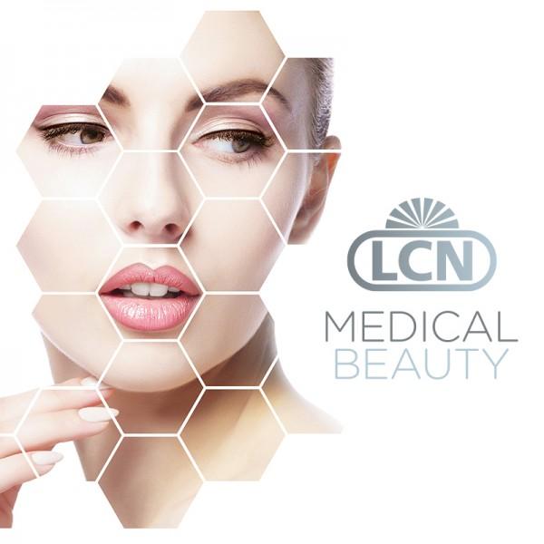 Die Welt von Medical Beauty