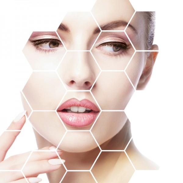 Kombibehandlungen im Medical Beauty Bereich