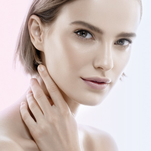 Perfektionstraining Apparative Kosmetik Smooth Skin Hydrp Perfection