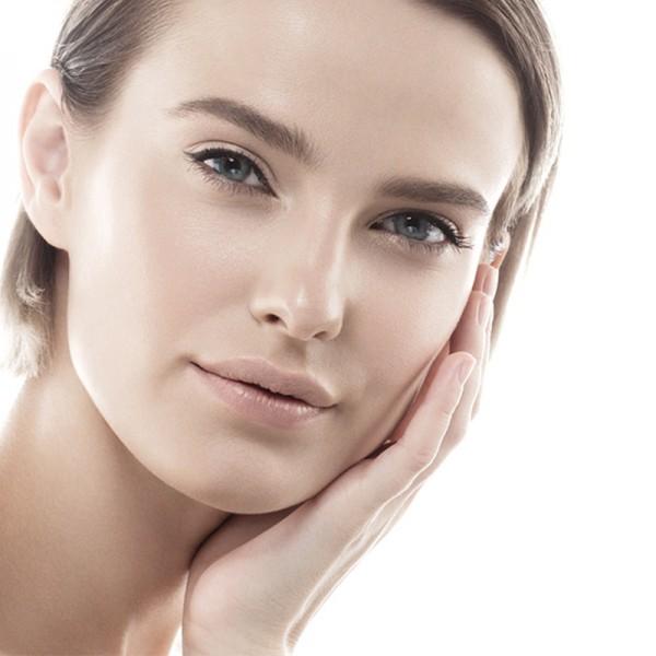 Behandlungsabläufe in der Skin Care